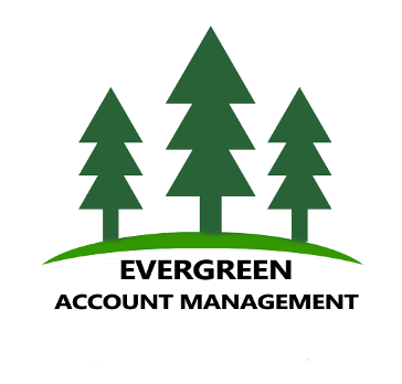Evergreen Account Management